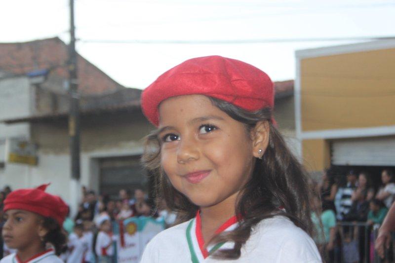 Desfile 11