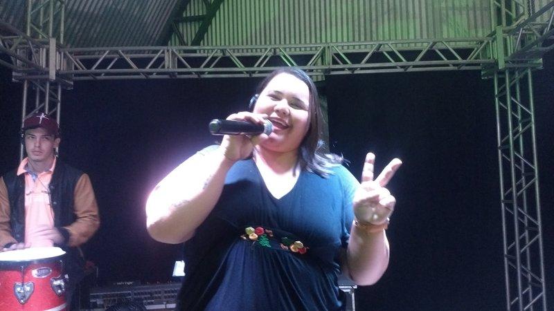 Flaviane Cabral