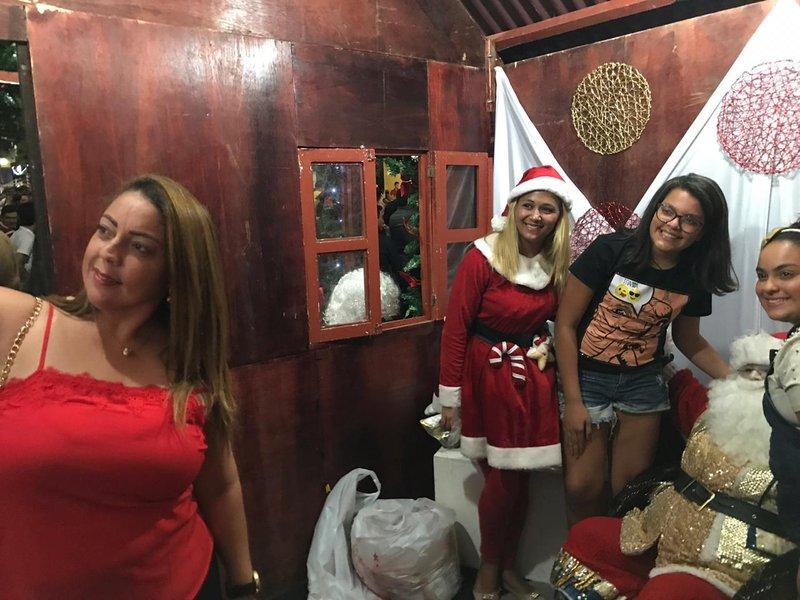 Natal 9