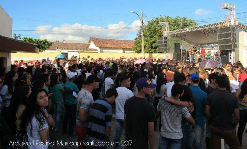 festival-musicap-2017