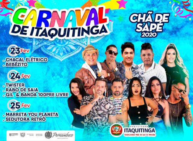 carnaval-1-2020