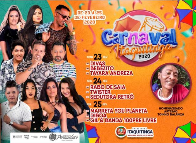 carnaval-2-2020