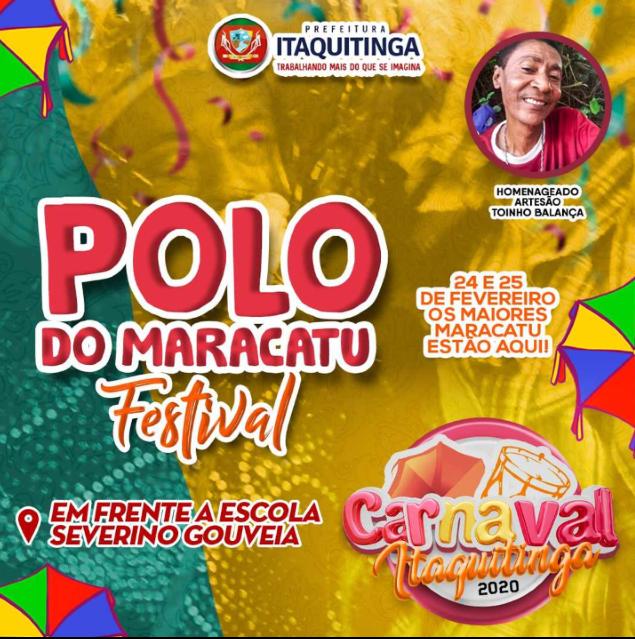 carnaval-3-2020