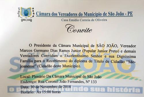 Convite-oficial