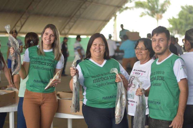 distribuição de peixe2